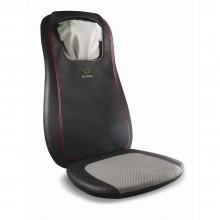 Мобильное массажное кресло - накидка OGAWA Mobile Seat NE OZ0928