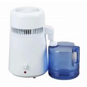 Дистиллятор воды бытовой BL-9803 (SUN-W612, HR-1)