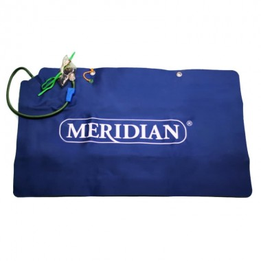 Подушка кислородная 75 л марки Меридиан