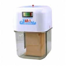 АП-1 исполнение 2 активатор электролизер живой и мертвой воды (Электроактиватор структуризатор)