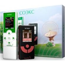 Набор экологического контроля Soeks (Экотестер+Импульс) Соэкс
