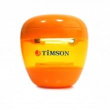 УФ-стерилизатор сосок бутылочек Timson