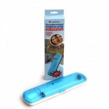 Портативный стерилизатор зубных щеток TIMSON ТО-01-276