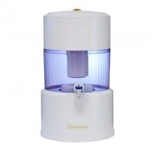 Водоочиститель Кулмарт ( Coolmart ) CM-101-PCA