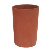 Керамический стакан для Акваприбор АП-1 исп. 3 круглый