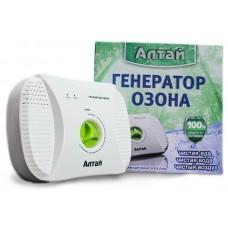 Озонатор-ионизатор Алтай