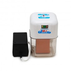 АП-1 исполнение 02М активатор электролизер живой и мертвой воды  (Электроактиватор структуризатор)