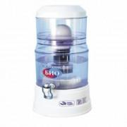 Фильтр для воды Источник Био SE-10 минерализатор на 10 литров