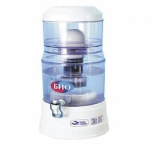 Источник Био 10 литров