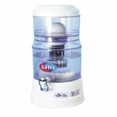Фильтр для воды Источник Био ER-5 минерализатор  на 5 литров