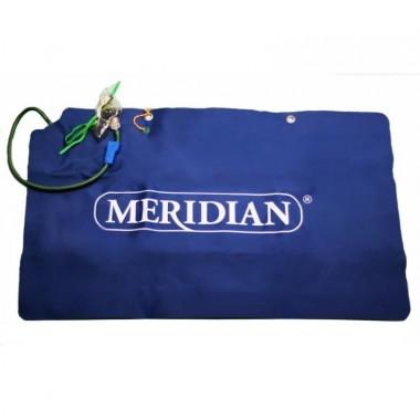 Подушка кислородная 40 литров Meridian (Меридиан)