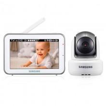 Видеоняня Samsung SEW-3043WP