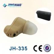 Усилитель звука (слуха) для слабослышащих Jinghao (Джингхао) JH-335