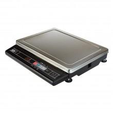 Весы общего назначения МК-А11 (ЖК индикатор, питание сеть/аккумулятор)