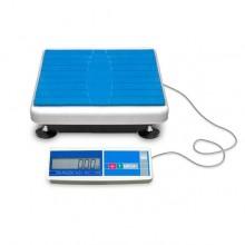 Весы медицинские электронные ВЭМ-150-Масса-К (А1)