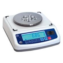 Весы электронные ВК-150.1