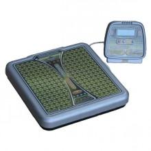 Весы электронные напольные ВМЭН-150-50/100-Д-А с выносным табло